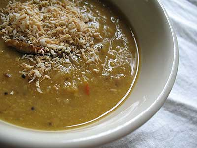 Indian chickpea and pumpkin soup lisas kitchen vegetarian indian chickpea and pumpkin soup forumfinder Gallery