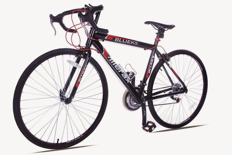 how to use bike gears 21 speed