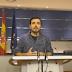 Alberto Garzón valora el nuevo Consejo de Ministros