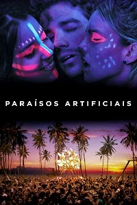 Watch Artificial Paradises Online Free in HD