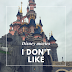 Disney Movies I do not like