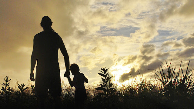 ¿La edad y la fertilidad masculina están relacionadas? Parece que sí