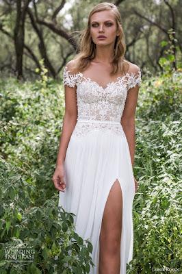 86b8c0524b1 50 Drop Dead Gorgeous Wedding Gowns