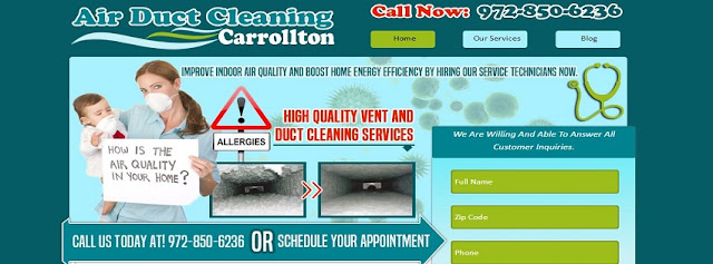http://www.airductcleaningcarrollton.com/