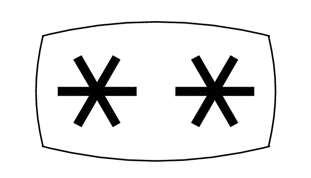 Eng. Shady Mohsen blog: Refrigerator star rating