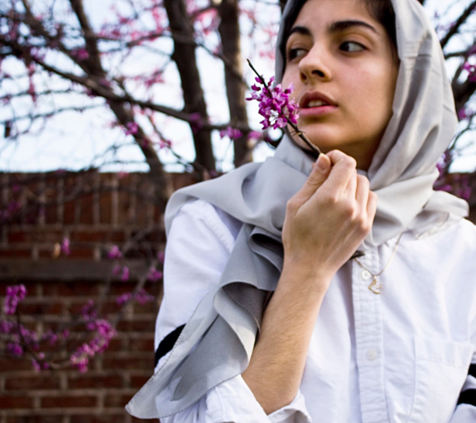 persian new year, eid nowruz, hijabi blogger, hijab fashion blog, iranian blog, persian fashion blogger