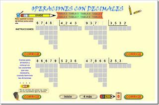 http://www3.gobiernodecanarias.org/medusa/eltanquematematico/todo_mate/openumdec/divi_dec_d2/divi_dec_d2.html