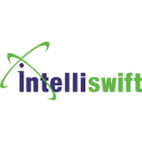 Intelliswift Recruitment Drive in Chennai