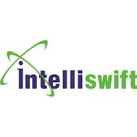 Intelliswift Recruitment Drive in Chennai