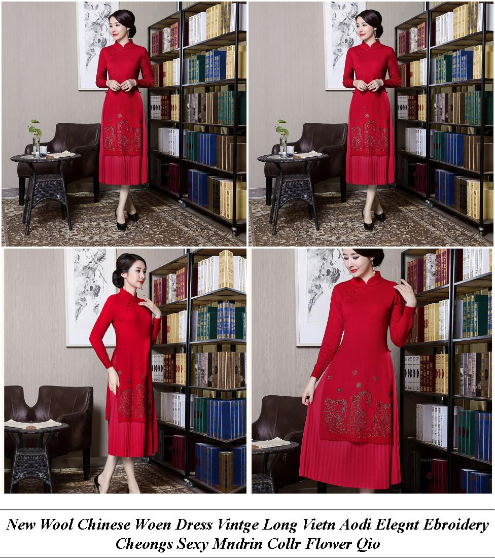 Holiday Dresses Womens Cheap - Freestyle Clothing Store Wesite - Pink Dresses Plus Size