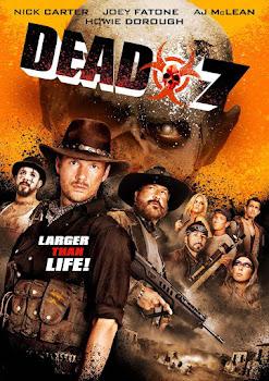 Muerte 7 (Dead 7)
