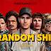 Steffen en Flip maken nieuwe Videolandserie 'Random shit'