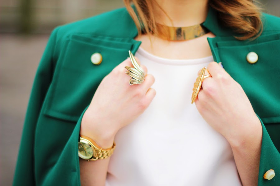 myberlinfashion outfit accessoires