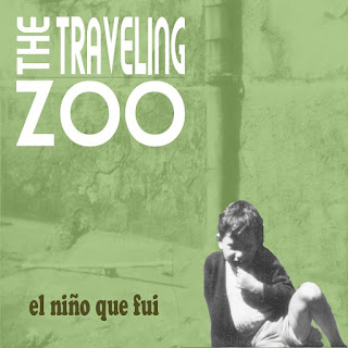 "The Traveling Zoo ""El Niño que Fui"""