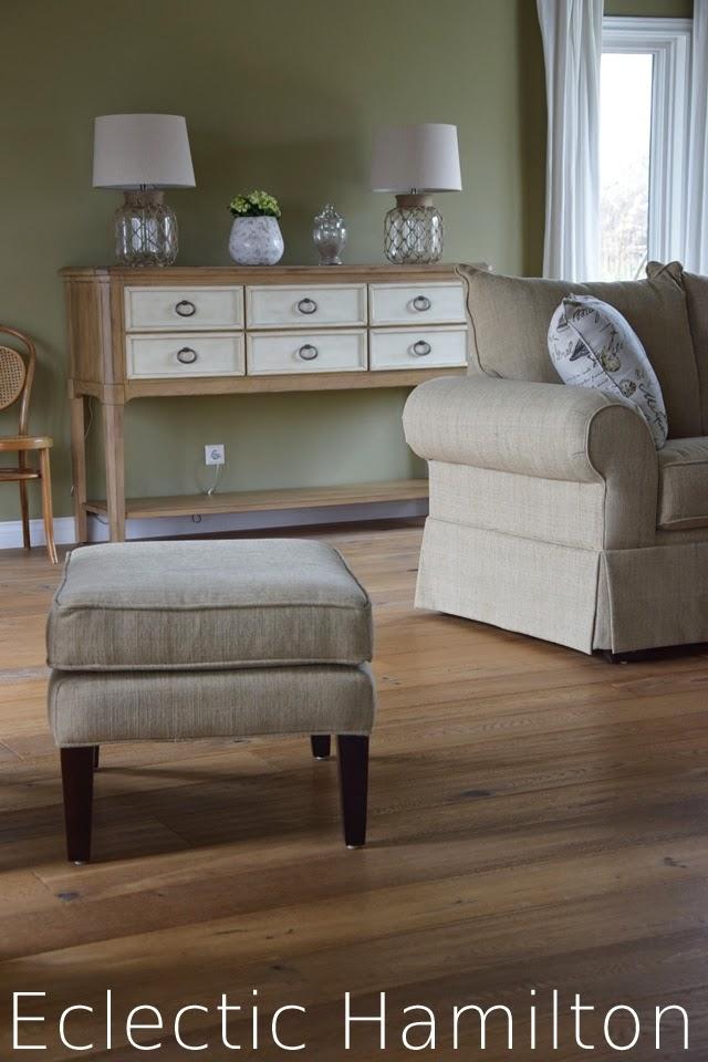 Mein Neues Wohnzimmer   My New Livingroom! | Eclectic Hamilton, Wohnzimmer