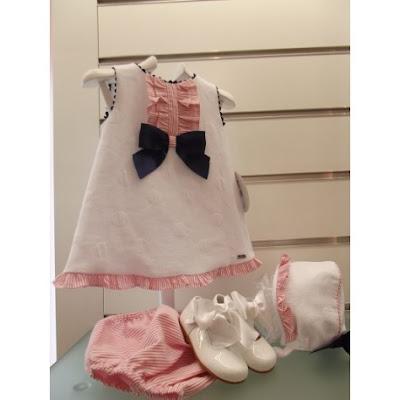 Te acercamos Las mejores marcas de ropa infantil para comprar online