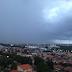 Beberibe registra maior chuva desta terça; choveu 60 mm, diz Funceme
