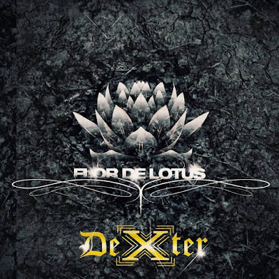 http://www.rapmineiro288.net/2016/09/dexter-flor-de-lotus-2016.html