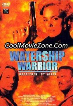 Hostile Environment (1999)