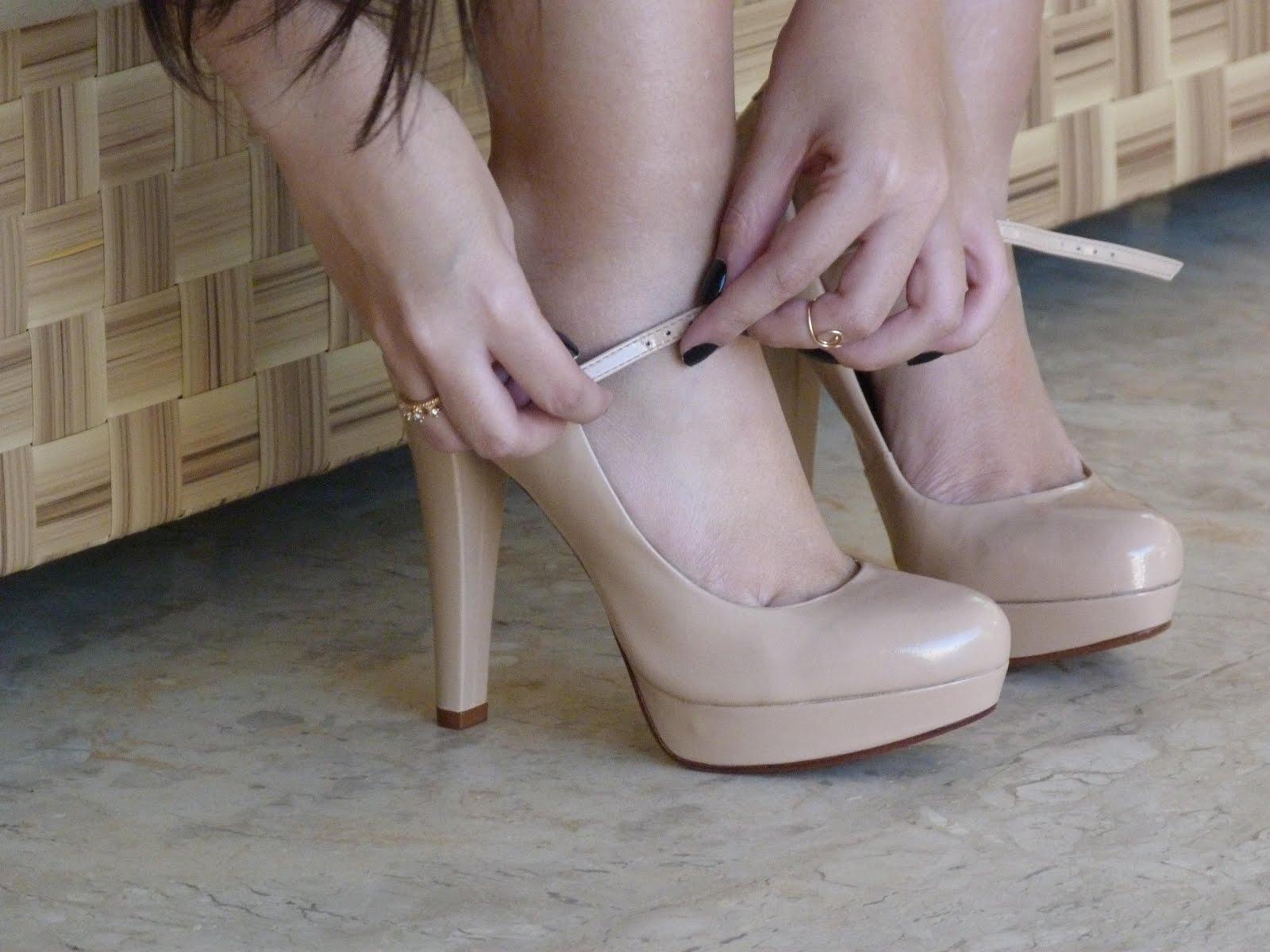 Sognare Di Camminare Scalzi sognare: sognare scarpe significato e interpretazione