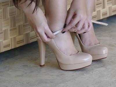 Sognare di comprare scarpe nuoveosognare di acquistare delle scarpenuove  indica lo sforzo o le novità per provare nuove emozioni e nuove sensazioni. 7ee256ef98c