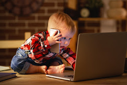 Apakah Teknologi Manfaat Pendidikan Anak Muda