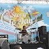 Moment Band Indie, Dancer, DJ dan Dangdut Event STORY TO DAY di Halaman Stadion Joyo Pati ( Cipret Holic Organizer )