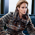 Jennifer Lopez revela prévia arrasadora de novo single, que será lançado em apoio à Orlando