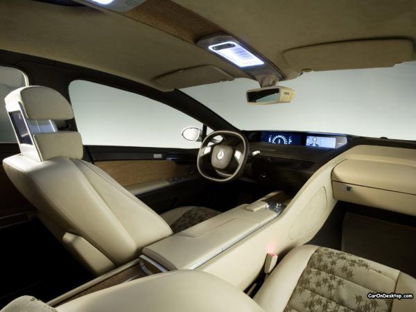 Mercedes Classique Images
