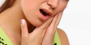 Obat Sakit Gigi Berlubang Tradisional Paling Ampuh