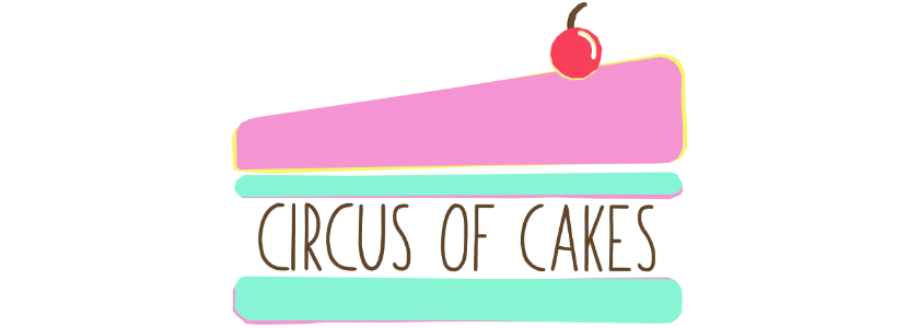 Circus Of Cakes