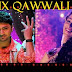Remix Qawwali Lyrics - Bindaas Song   Nakash Aziz, Neha Kakkar