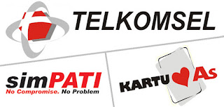 Kumpulan Bug Telkomsel TSEL Unlimited Opok Terbaru 2017, bug internet gratis, tsel unlimited edisi 2017, bug config hi, bug config tsel, bug host tsel, bug unlimited