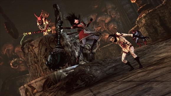 alice-madness-returns-pc-screenshot-www.ovagames.com-3