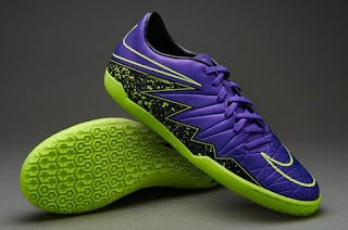 Sepatu Futsal Nike Original Dan Harga Terbaru Bulan Ini