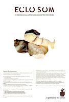 http://gentalha.org/2018/01/eclosom-ii-certame-das-musicas-emergentes-do-pichel/