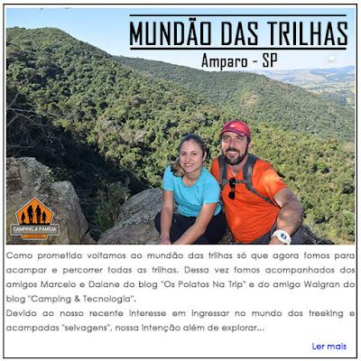 https://campingefamilia.blogspot.com.br/2016/07/acampando-no-mundao-das-trilhas-amparo.html