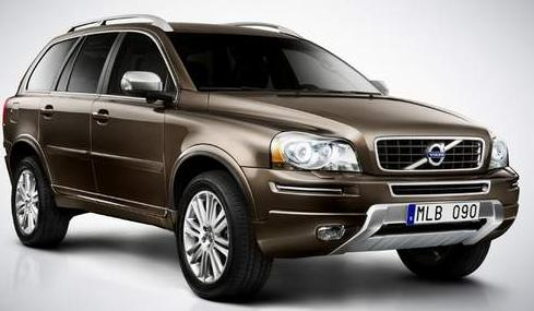 Latest Updates On Cars and Bikes, cars and bikes companies, new car