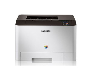 Samsung CLP-415N Driver Download for Windows