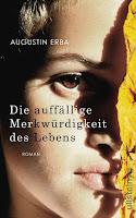 Leselust Bücherblog Novitäten Verlagsvorschau Familienroman psychische Störung Buchtipp
