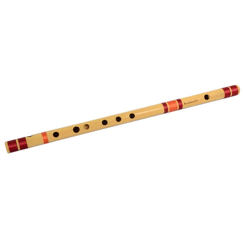 Buy Musical Instruments Online Buy Indian Flute Online