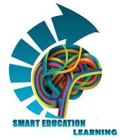 Smart Education Learning