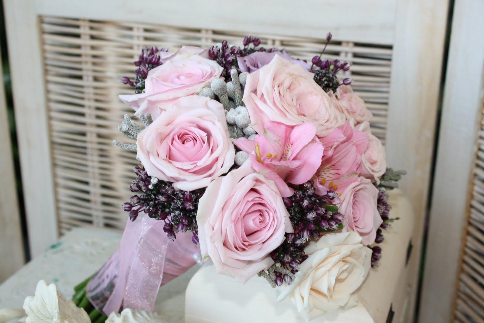 Floraria Bloom Sibiu Blog Buchete Superbe Mirese Incantate