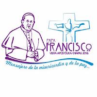 A 4 días de la visita del Papa