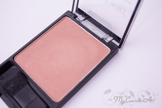 Coloretes ColorIcon Blusher de Wet'n'Wild