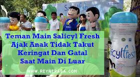 teman main salicyl