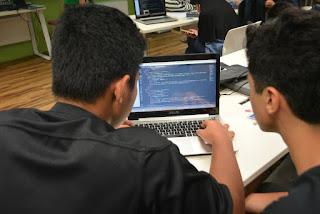 Kursus Komputer Bandung Kursus Komputer Online Kursus Komputer Bandung Kursus Komputer Online