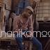Download :  Aslay – Ananikomoa | Video