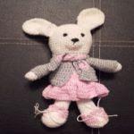 https://translate.google.es/translate?hl=es&sl=auto&tl=es&u=http%3A%2F%2Fdippycatcrochet.blogspot.com.es%2F2016%2F04%2Fgirl-bunny.html