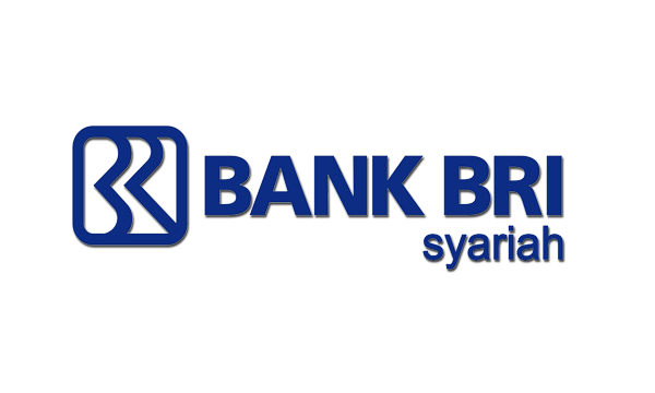 Lowongan Kerja BRI Syariah Terbaru 2017